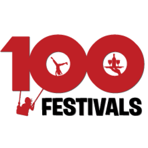100 Festivals